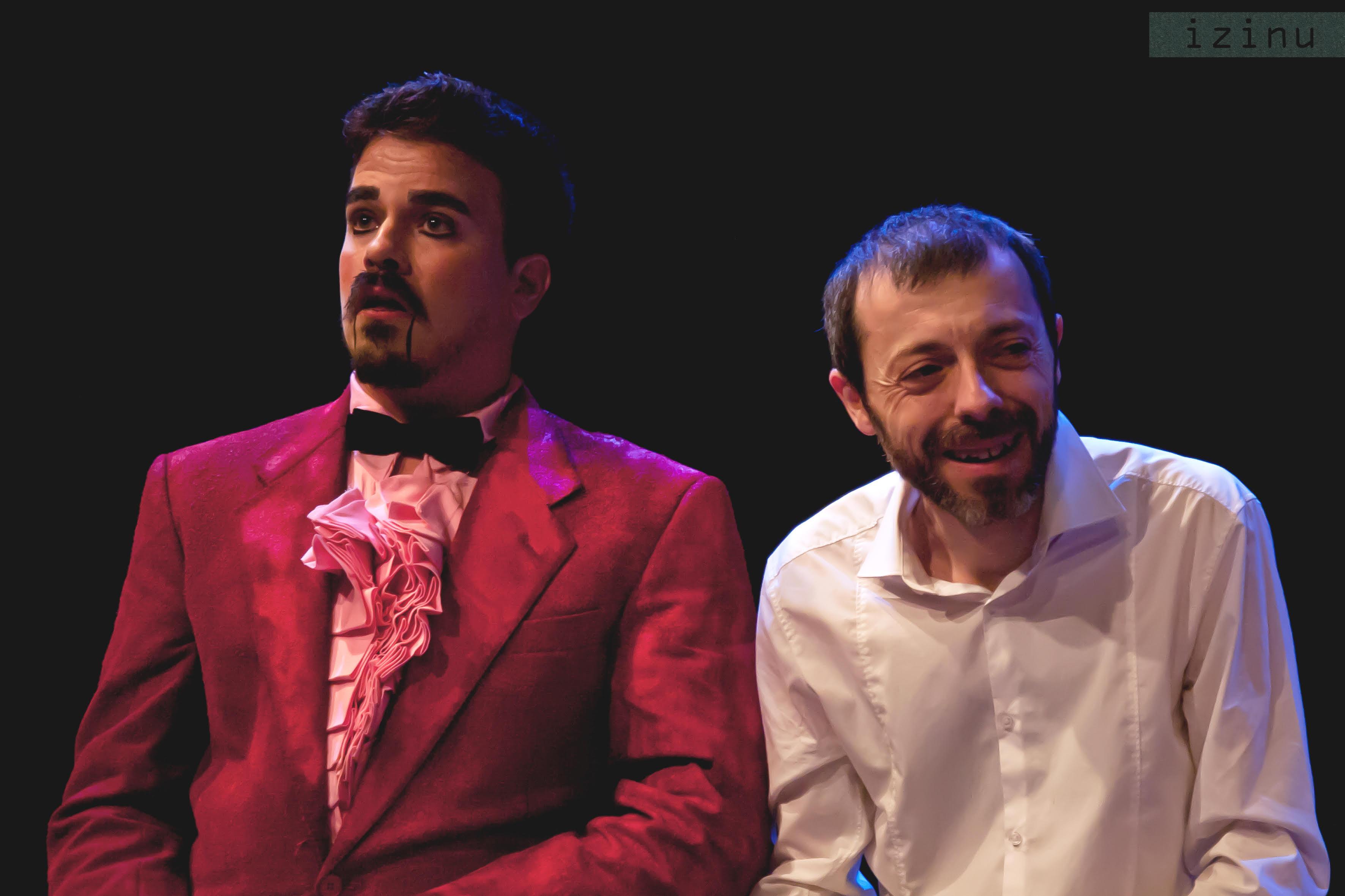 Teatrium, S.L.
